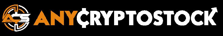 Logo AnyCryptoStock