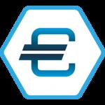 Exchange Euro