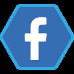 Facebook, Inc. Common Stock
