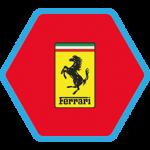 Ferrari NV