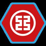 Industrial & Cmrcl Bnk f China Ltd