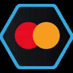 Mastercard Inc