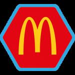 Mcdonald's Corp