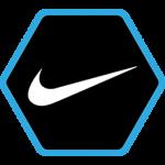 Nike Inc
