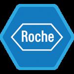 Roche Holdings AG Basel ADR Common Stock