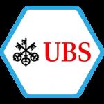 UBS Group AG